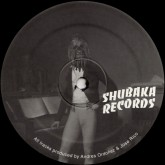 our-own-organization-belly-of-the-beast-ep-shubaka-cover