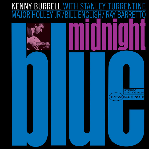kenny-burrell-midnight-blue-lp-blue-note-cover