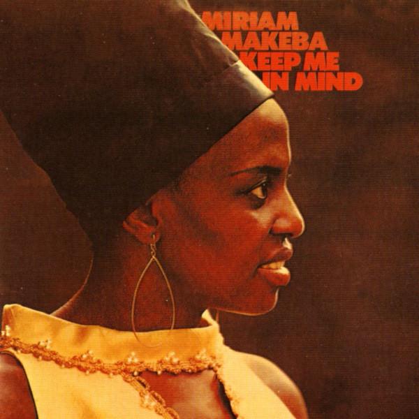 miriam-makeba-keep-me-in-mind-lp-strut-cover