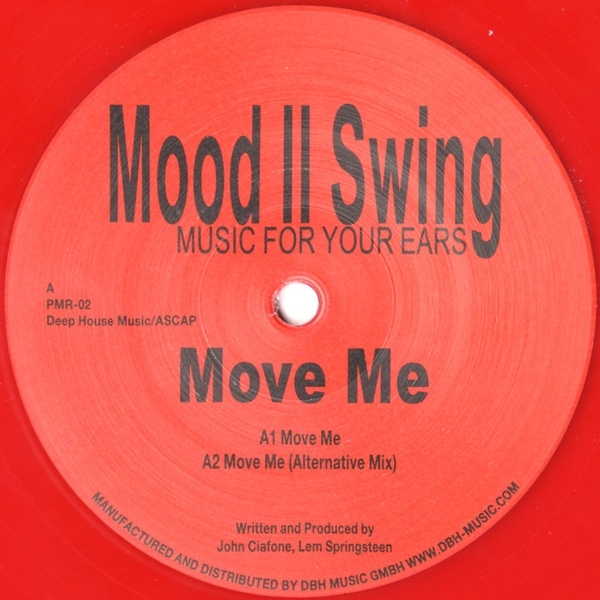 mood-ii-swing-music-for-your-ears-move-me-call-me-dj-duke-remix-ltd-edition-red-vinyl-power-music-cover