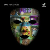 lanu-her-12-faces-cd-tru-thoughts-cover