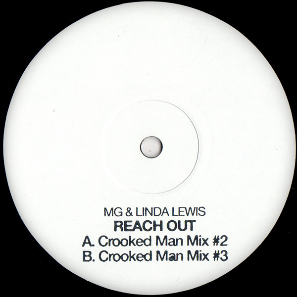 mg-midfield-general-linda-lewis-reach-out-crooked-man-remixes-skint-cover