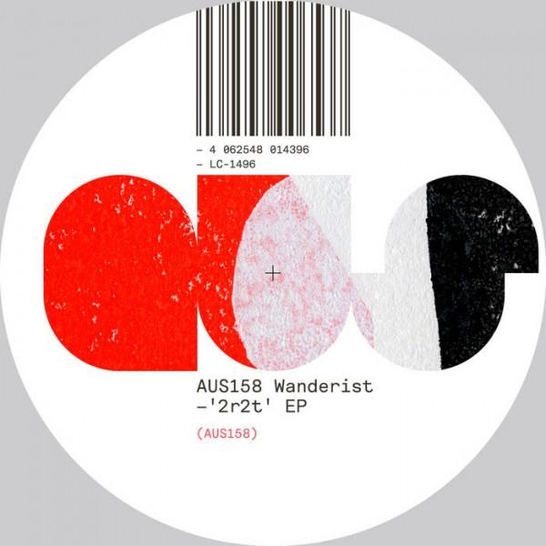 wanderist-2r2t-aus-music-cover