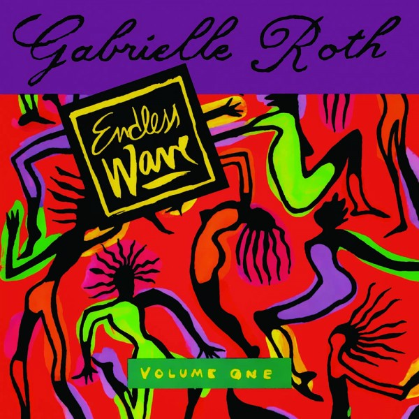 gabrielle-roth-endless-waves-volume-one-lp-time-capsule-cover