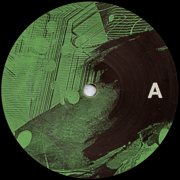 gregorio-soave-dv8-ep-amam-cover