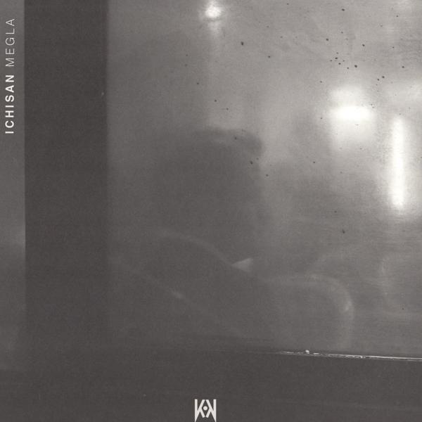 ichisan-megla-kanto-cover
