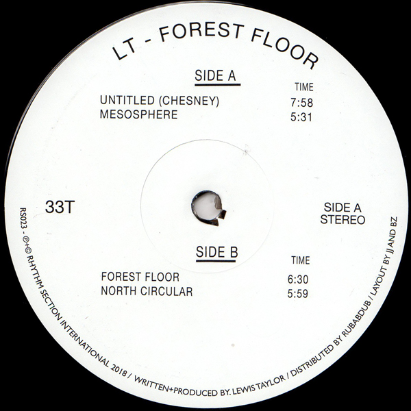 lt-forest-floor-rhythm-section-international-cover
