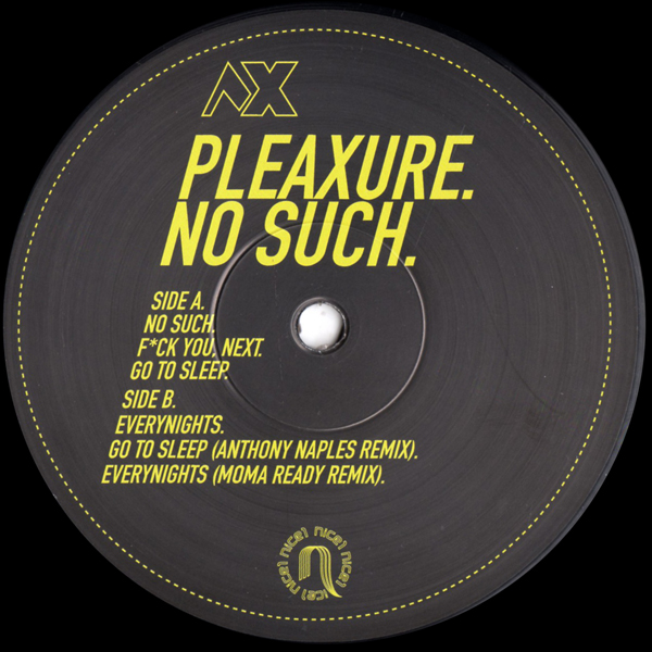 pleaxure-no-such-no-such-anthony-naples-moma-ready-remix-ep-nice1-cover