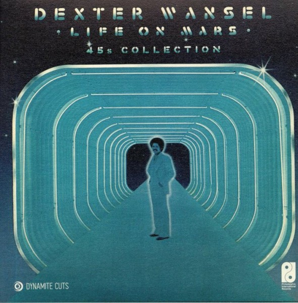 dexter-wansel-life-on-mars-dynamite-cuts-cover