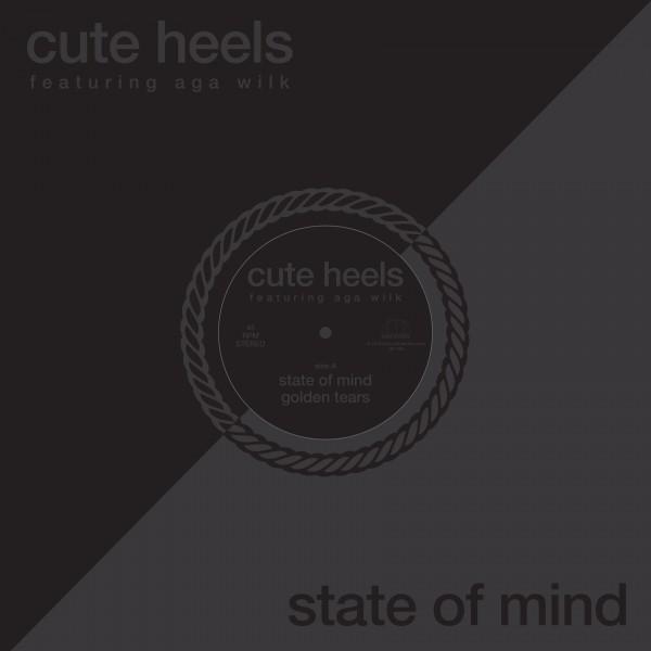 cute-heels-feat-aga-wilk-state-of-mind-dark-entries-cover