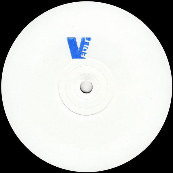 vedit-vedit-02-vedit-cover