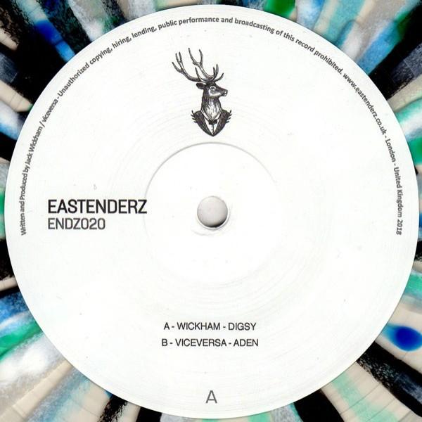 wickham-viceversa-doubtingthomas-cosmjn-endz020-eastenderz-cover