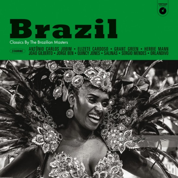 various-artists-brazil-classics-by-the-brazilian-masters-lp-wagram-cover