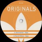 pharrell-williams-velvet-hammer-happy-happy-original-sample-originals-cover