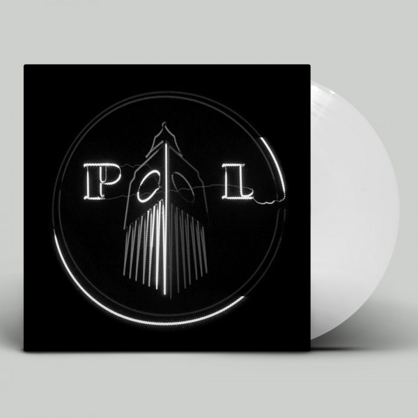 paranoid-london-annihilate-the-world-start-all-over-ep-phonica-exclusive-white-vinyl-paranoid-london-records-cover