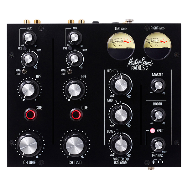mastersounds-radius-2-mixer-black-mastersounds-cover