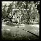 thomas-fehlmann-eye-tree-kompakt-cover
