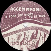 accem-myomi-it-took-the-night-to-believe-odd-frequencies-cover