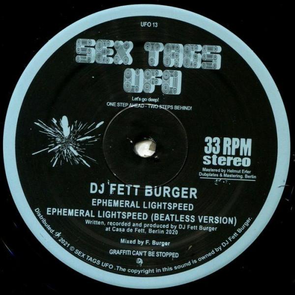 dj-fett-burger-ephemeral-lightspeed-sex-tags-ufo-cover
