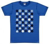 101-apparel-adaptors-t-shirt-blue-heather-small-size-101-apparel-cover