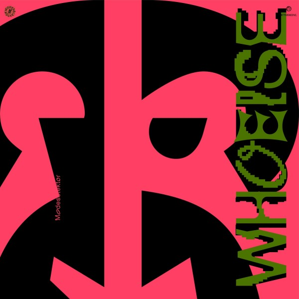 modeselektor-who-else-lp-monkeytown-records-cover