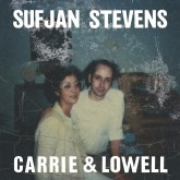 sufjan-stevens-carrie-lowell-lp-asthmatic-kitty-records-cover