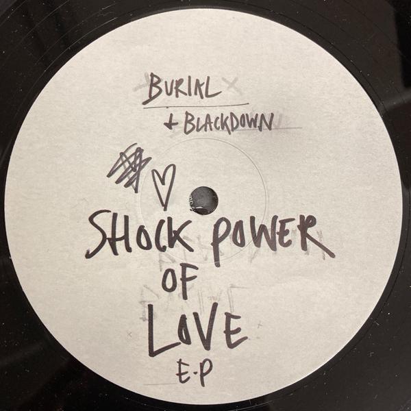 burial-blackdown-shock-power-of-love-ep-repress-pre-order-keysound-recordings-cover