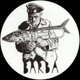 marco-bernardi-laffer-ep-part-one-barba-records-cover