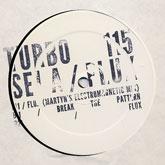 sei-a-flux-martyn-remix-turbo-cover