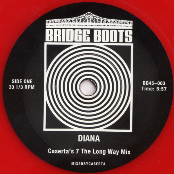 caserta-diana-bridge-boots-cover