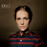 agnes-obel-philharmonics-lp-pias-recordings-cover