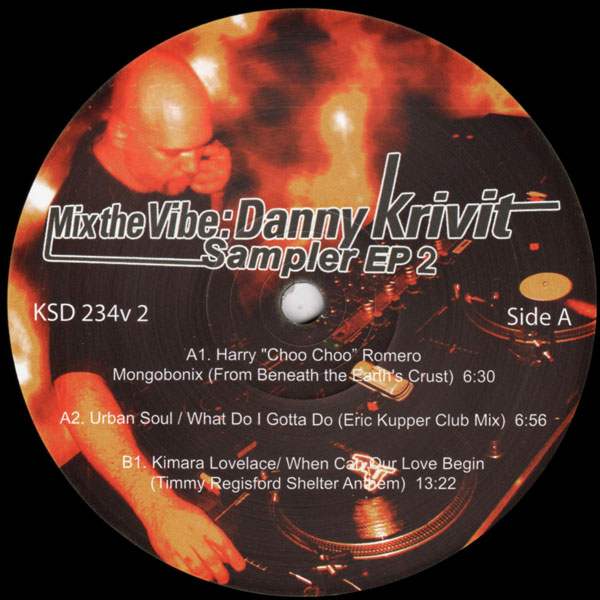 danny-krivit-presents-mix-the-vibe-danny-krivit-sampler-2-king-street-sounds-cover