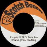 mungos-hi-fi-ft-lady-ann-sound-get-a-beating-scotch-bonnet-cover