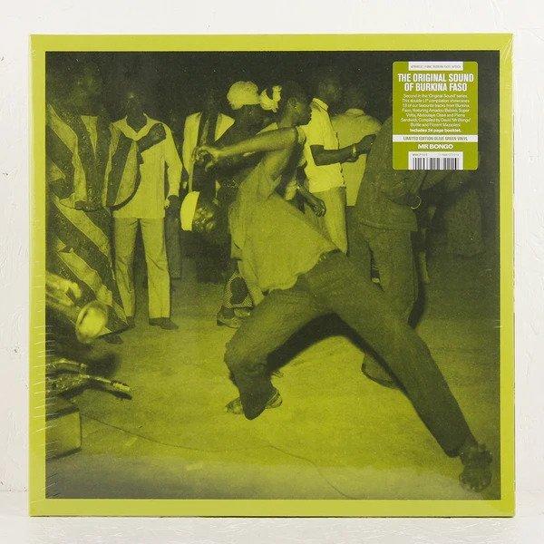 various-artists-the-original-sound-of-burkina-faso-lp-limited-edition-green-vinyl-mr-bongo-cover