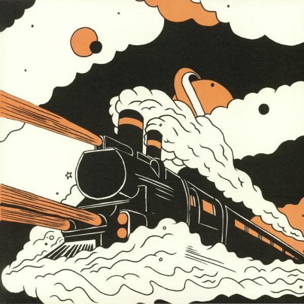 hdv-galactic-railroad-rue-de-plaisance-cover