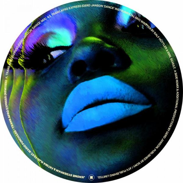 jerome-sydenham-fatime-njai-feat-mario-punchard-trans-afro-express-gerd-janson-ricardo-villalobos-remixes-rekids-cover
