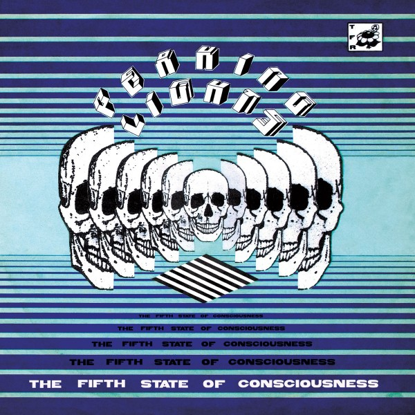 peaking-lights-the-fifth-state-of-consciousness-lp-two-flowers-cover