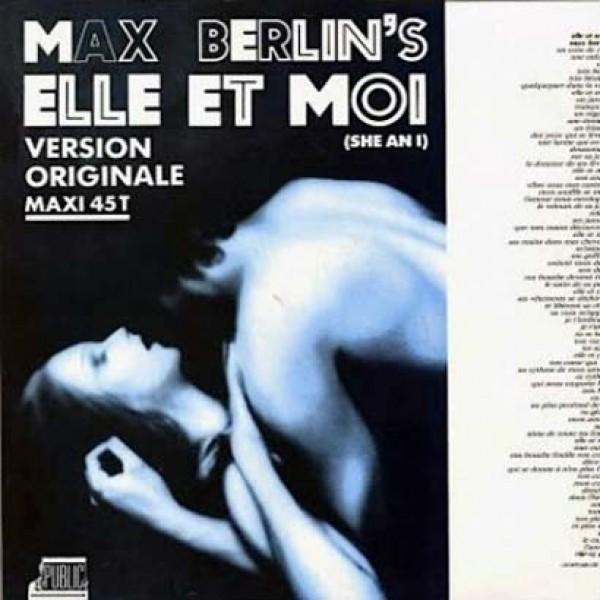 max-berlin-elle-et-moi-reissue-music-mania-reprise-cover