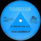 bruh-jackman-bruh-jackman-ep-futureboogie-cover