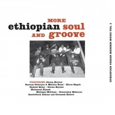 various-artists-more-ethiopian-soul-and-groove-lp-heavenly-sweetness-cover