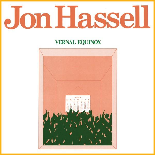 jon-hassell-vernal-equinox-lp-ndeya-cover