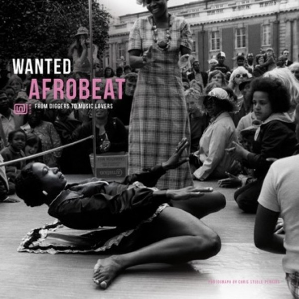various-artists-wanted-afrobeat-lp-wagram-cover