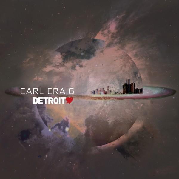 carl-craig-detroit-love-vol-2-lp-planet-e-cover