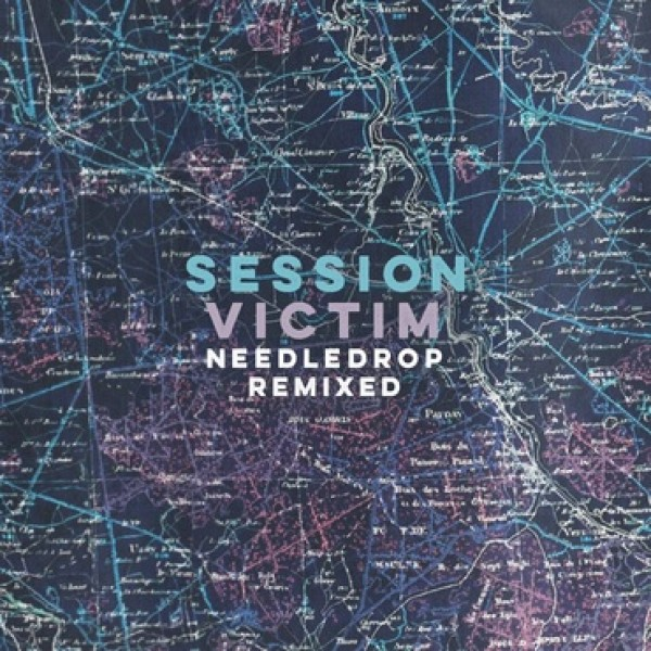 session-victim-needledrop-remixed-night-time-stories-cover