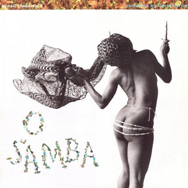 various-artists-brazil-classics-2-o-samba-compiled-by-david-byrne-luaka-bop-cover