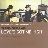 terrence-parker-loves-got-me-high-original-marc-romboy-remix-systematic-cover