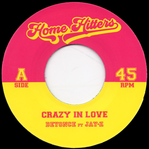 beyonce-amerie-crazy-in-love-1-thing-home-hitters-cover