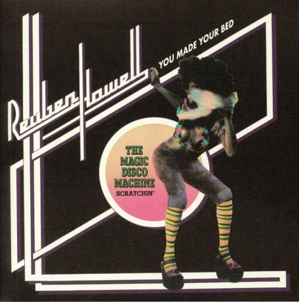 reuben-howell-you-made-your-bed-dynamite-cuts-cover