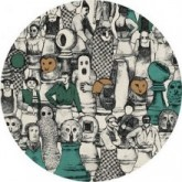 uniforms-march-of-no-coincidence-andre-lodemann-deniz-kurtel-remixes-trunkfunk-records-cover
