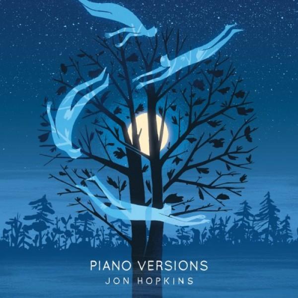 jon-hopkins-piano-versions-cd-domino-cover